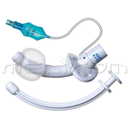 traheostomicheskaya-trubka-so-smennimi-vnutrennimi-kanyulyami