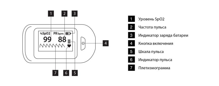 панель-управления (2).jpg
